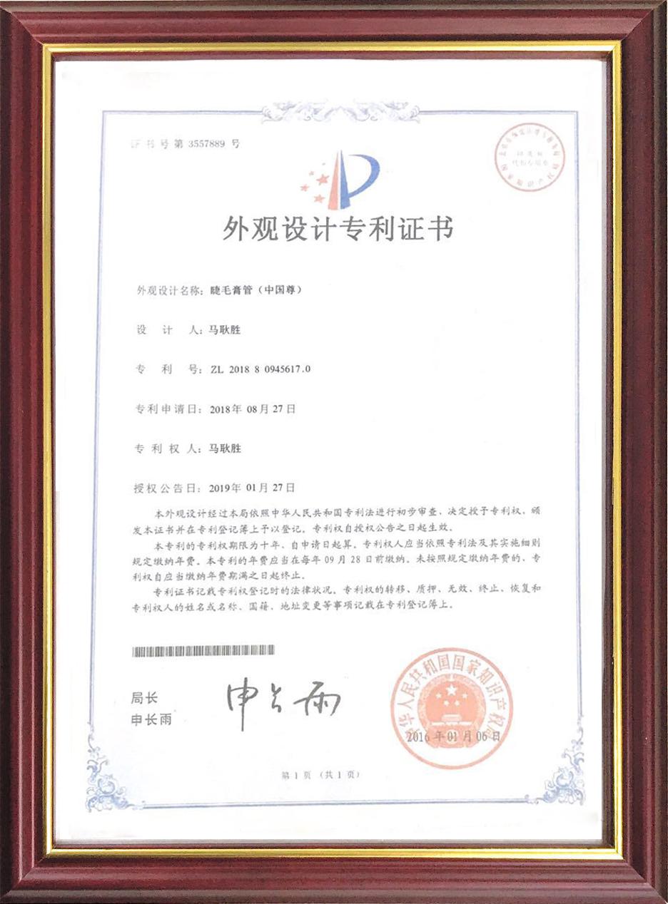 专利证书02