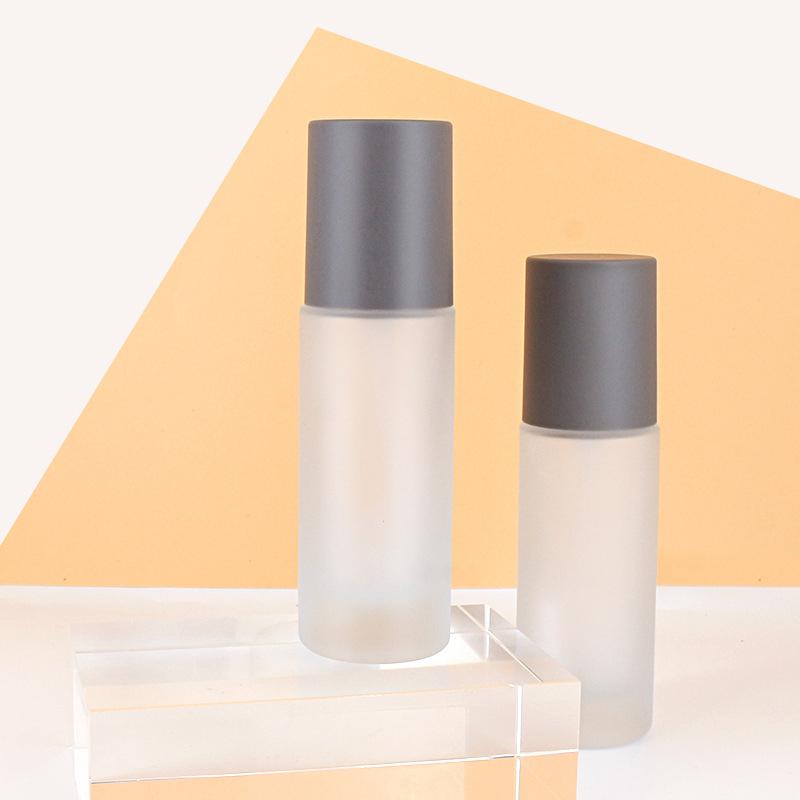 化妆品塑料包装瓶的应用常识