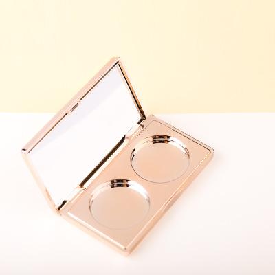 化妆品包装设计的四个关键点