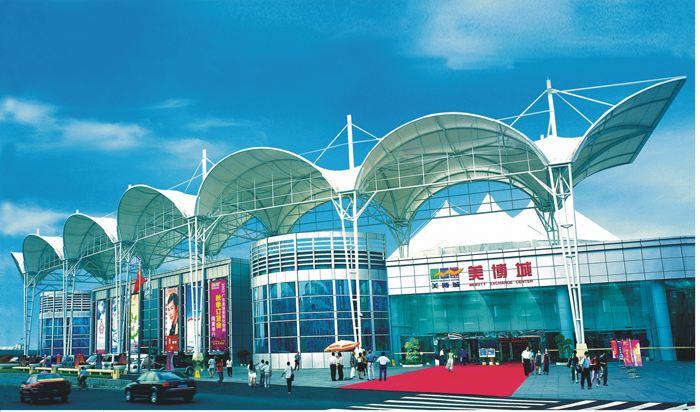 广州化妆品包材批发市场在哪里?