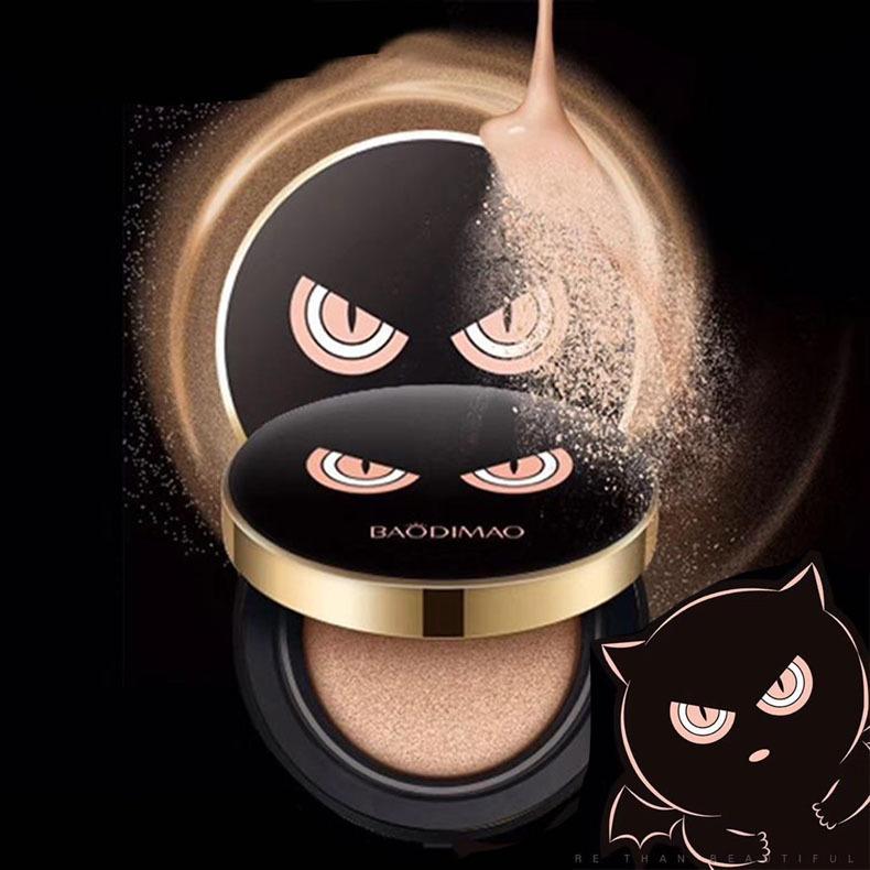常见的化妆品包材外观质量要求