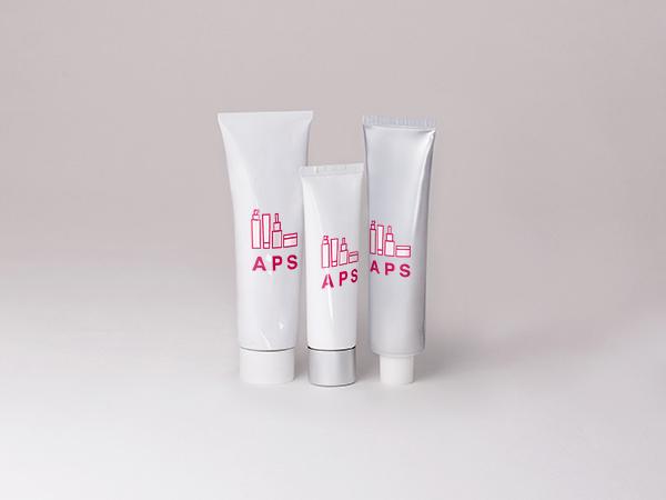 宇塑塑胶:化妆品软管包装供应商