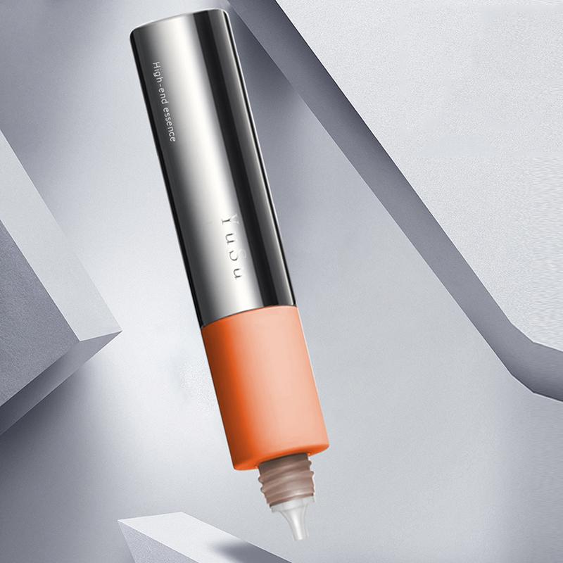 化妆品铝管包材