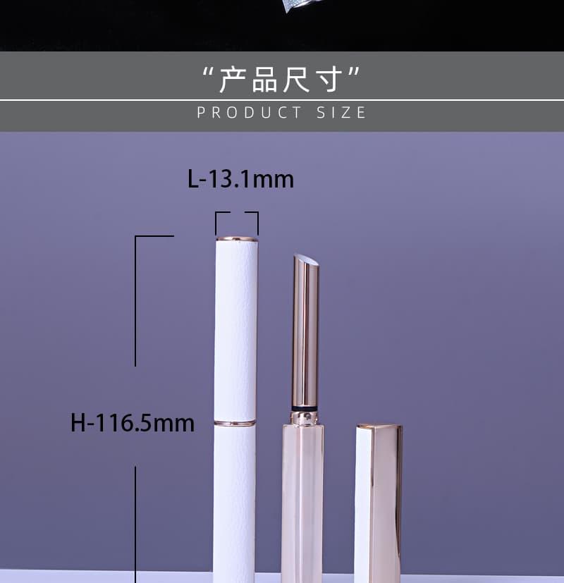 B-CVKH001尺寸