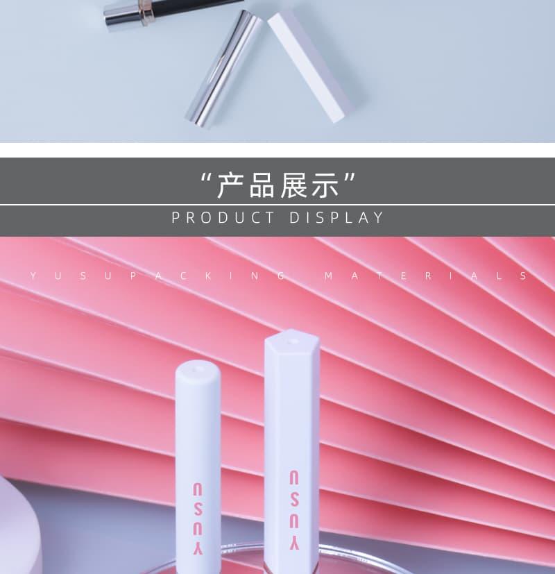 C-CHKH003产品展示