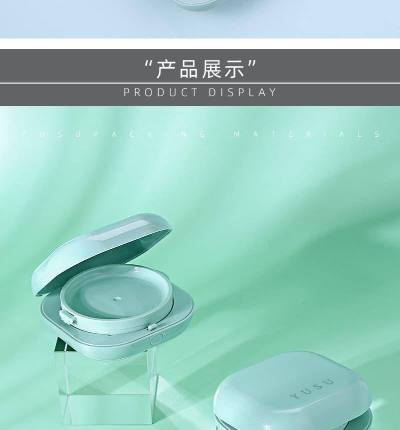 C-OHQD010 产品展示图