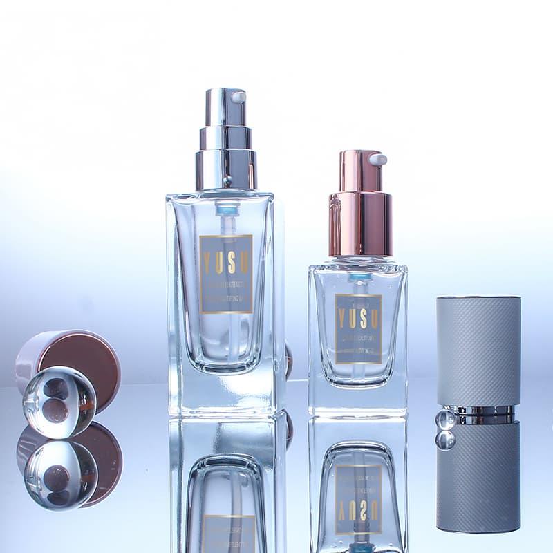 如何节约化妆品包装瓶成本
