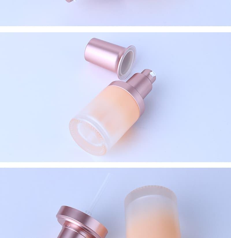 B-AP10 玻璃粉底液包材4