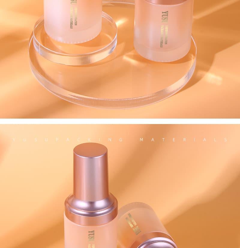 B-AP10 玻璃粉底液包材6
