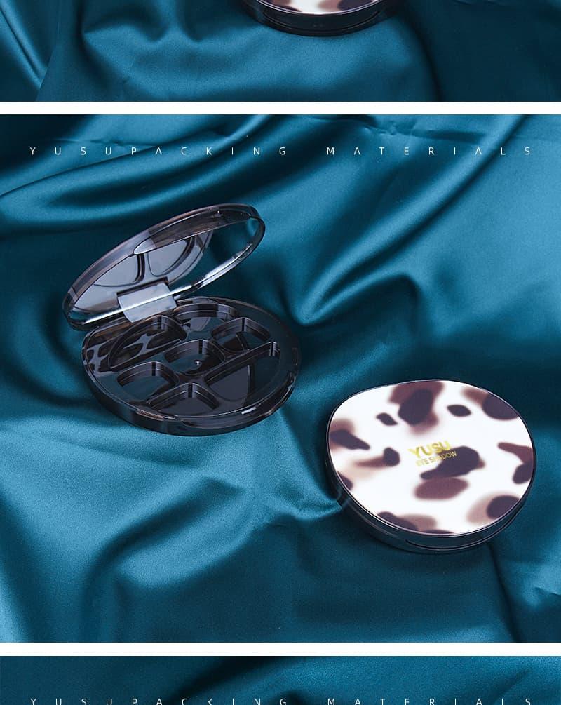 B-CFHZ021 豹纹七色眼影盒6