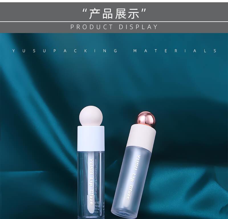 HHZX014 遮瑕修容棒 产品展示