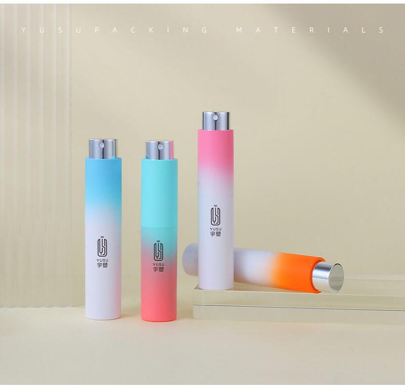A-DD03 口腔喷雾瓶